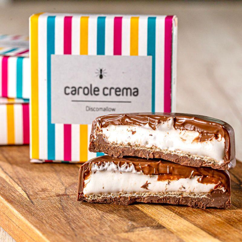 DISCO-CHOCOLATE-DISCOMALLOW-CAROLE-CREMA
