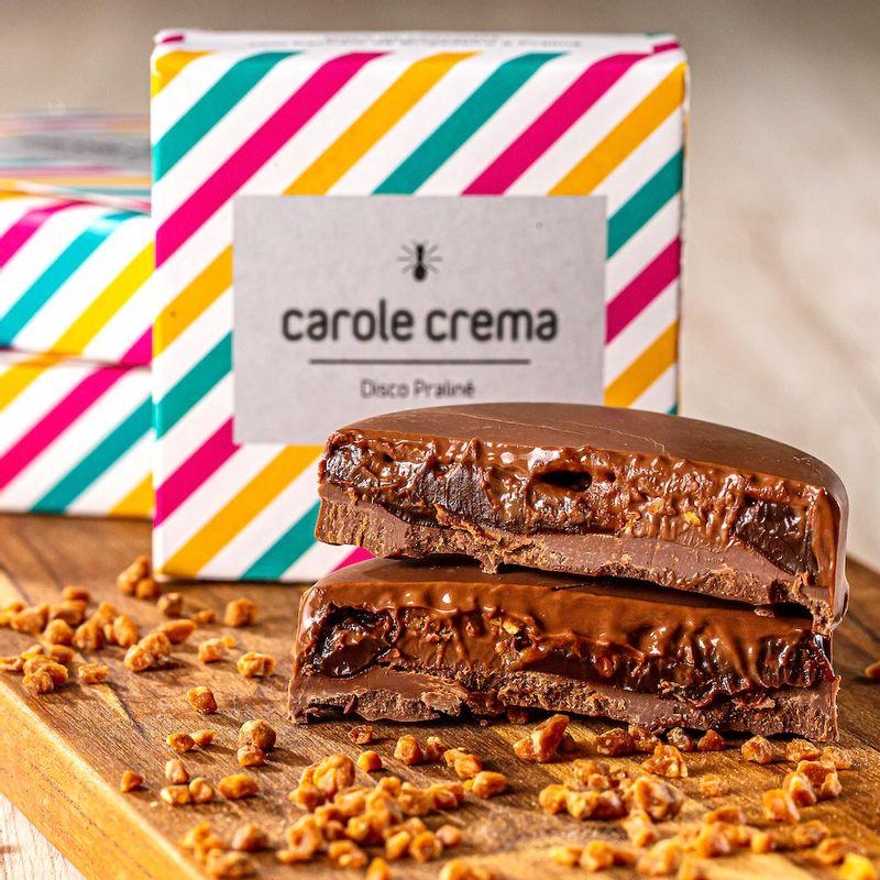 DISCO-CHOCOLATE-PRALINE-CAROLE-CREMA
