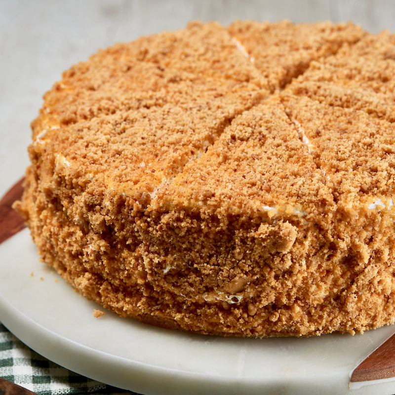 bolo-de-paçoca-carole-crema-2