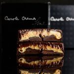DISCO-DE-CHOCOLLATE.-AMARGO-COM-CHAMPAGNE-CAROLE-CREMA