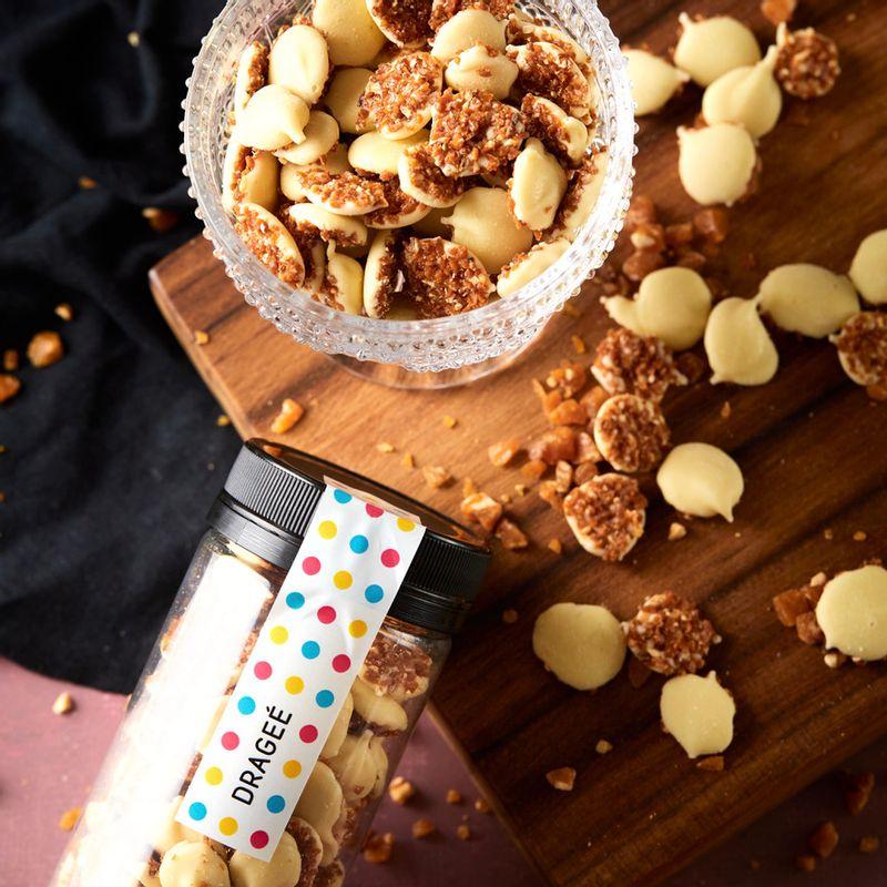 GOTAS-CHOCOLATE-BRANCO-COM-PRALINE
