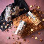 gotas-chocolate-carole-crema3